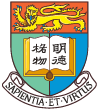 School of Biological Sciences - The University of Hong Kong