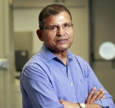 Professor Nagendra P. SHAH named in the list of the most influential in the world