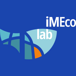 Integrated Mangrove Ecology Lab (iMEco Lab)